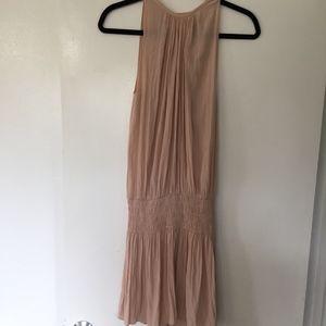 Ramy Brook Dresses - Ramy brook paris dress BLUSH